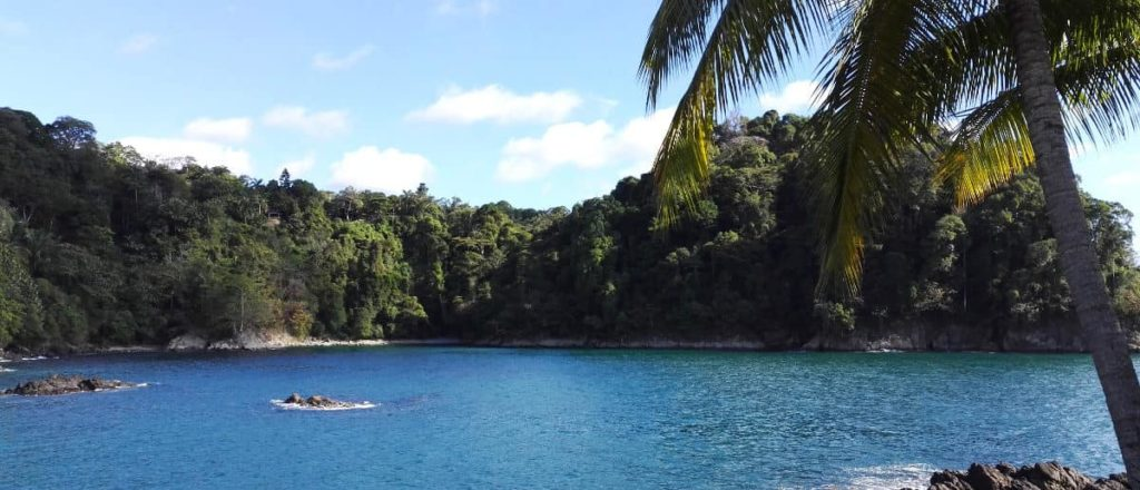 reservation-manuel-antonio-costa-rica-decouverte
