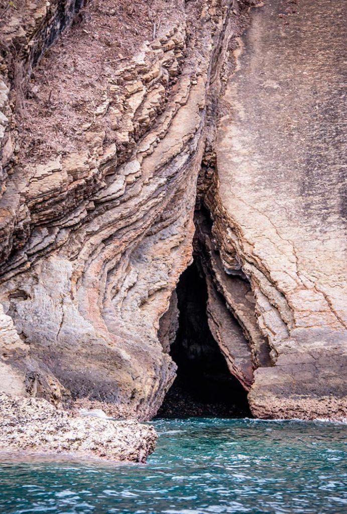 santa-elena-roches-sedimentaires-2costa-rica-decouverte