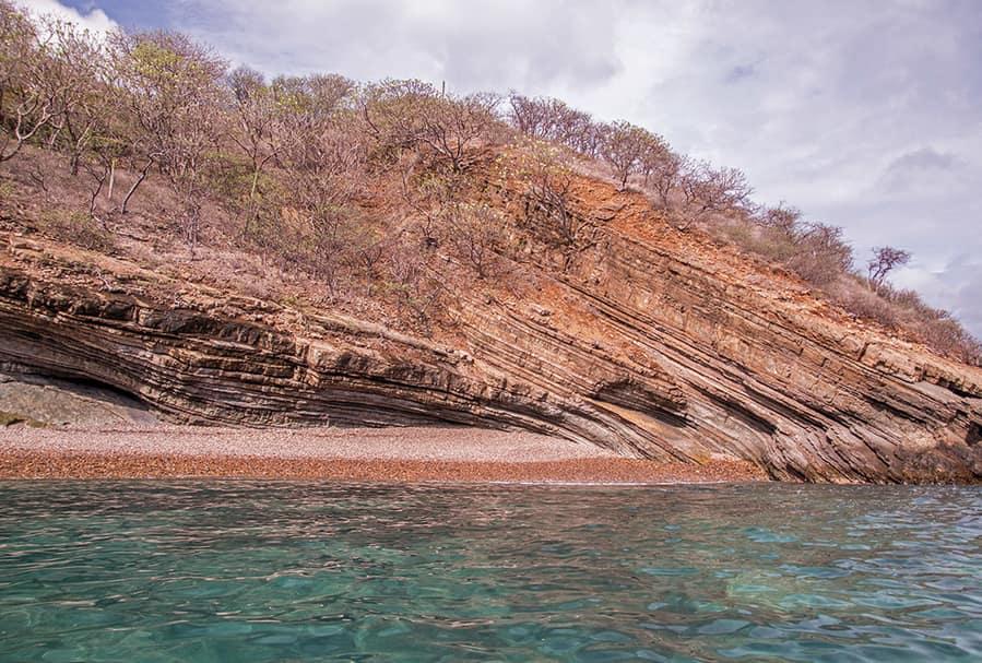 santa-elena-roches-sedimentaires-costa-rica-decouverte