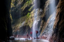 chutes-deau-cover-costa-rica-decouverte