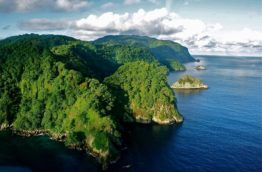 isla-del-coco-cover-costa-rica-decouverte