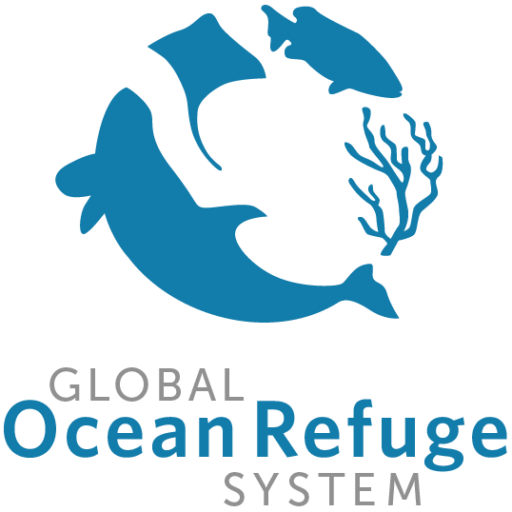 isla-del-coco-global-ocean-refuge-system-costa-rica-decouverte