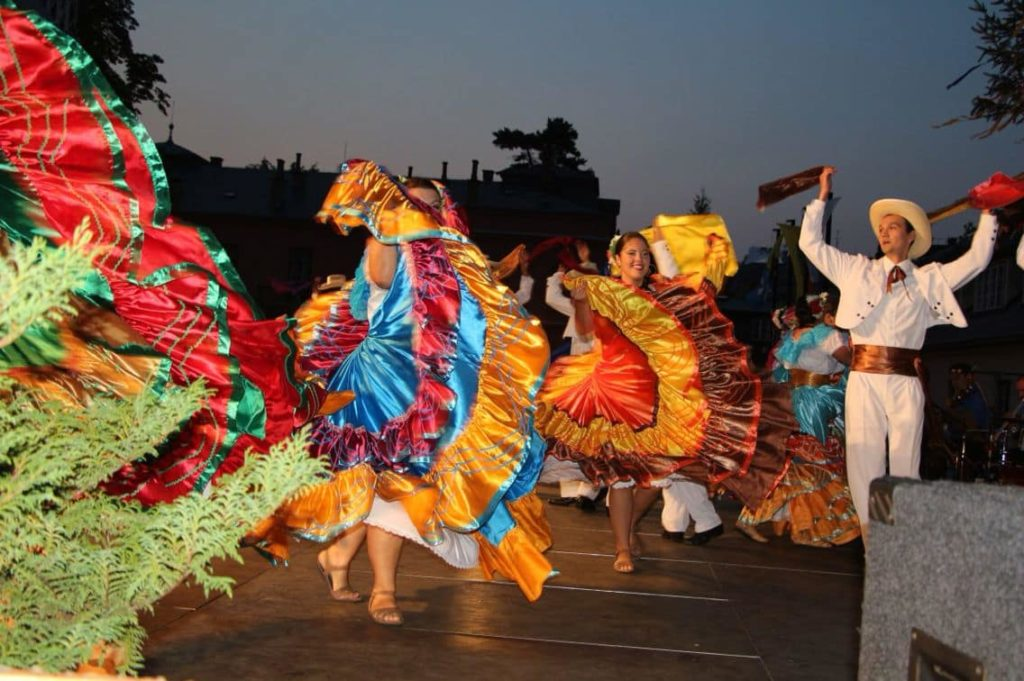 guanacaste-danse-costa-rica-decouverte