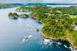 guanacaste-papagayo-costa-rica-decouverte