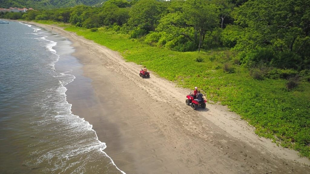 guanacaste-plage-quad-costa-rica-decouverte