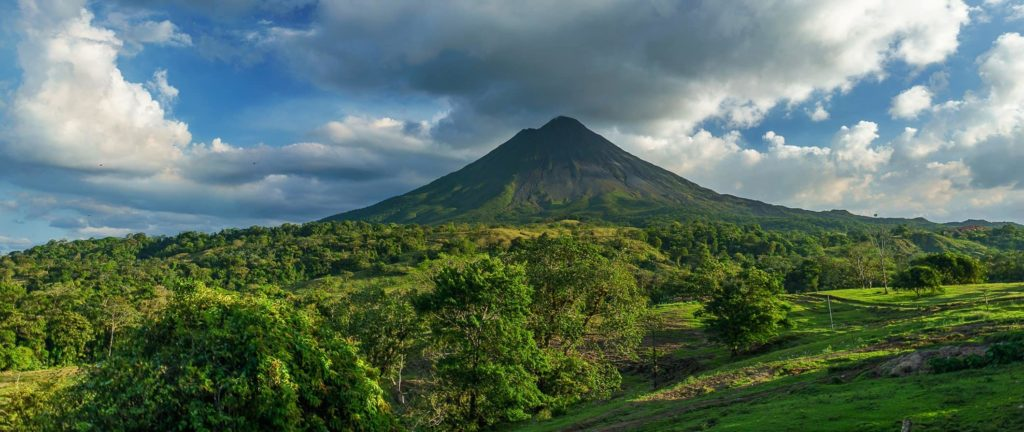 parc-national-arenal-costa-rica-decouverte