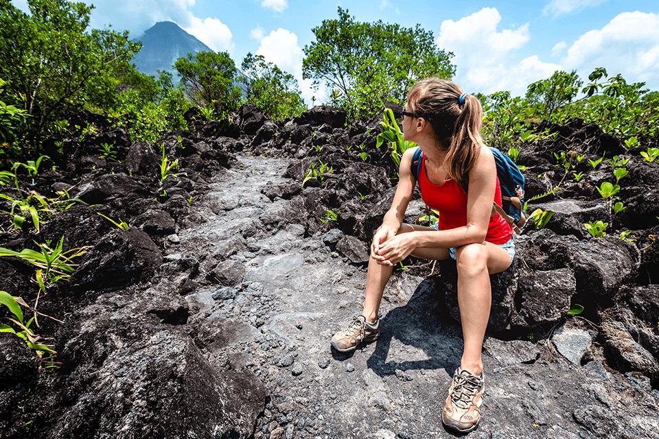parc-national-arenal-randonnee-costa-rica-decouverte