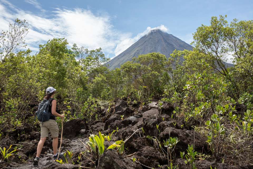 parc-national-arenal-volcan-randonnee-costa-rica-decouverte