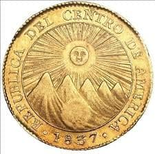 pieces-de-monnaie-soleil-costa-rica-decouverte