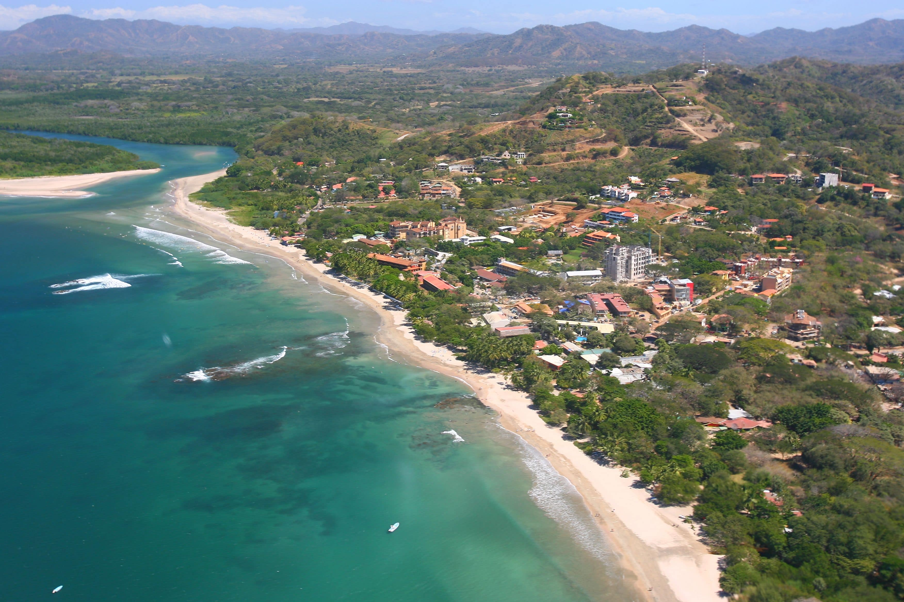 tamarindo-cover-costa-rica-decouverte