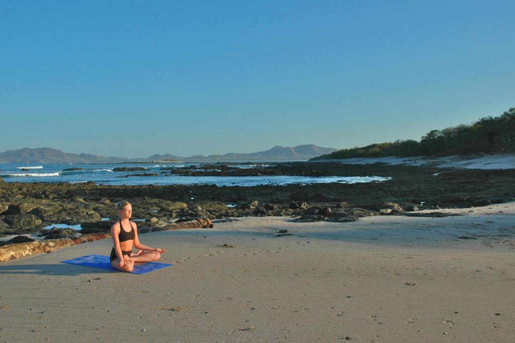 tamarindo-yoga-costa-rica-decouverte
