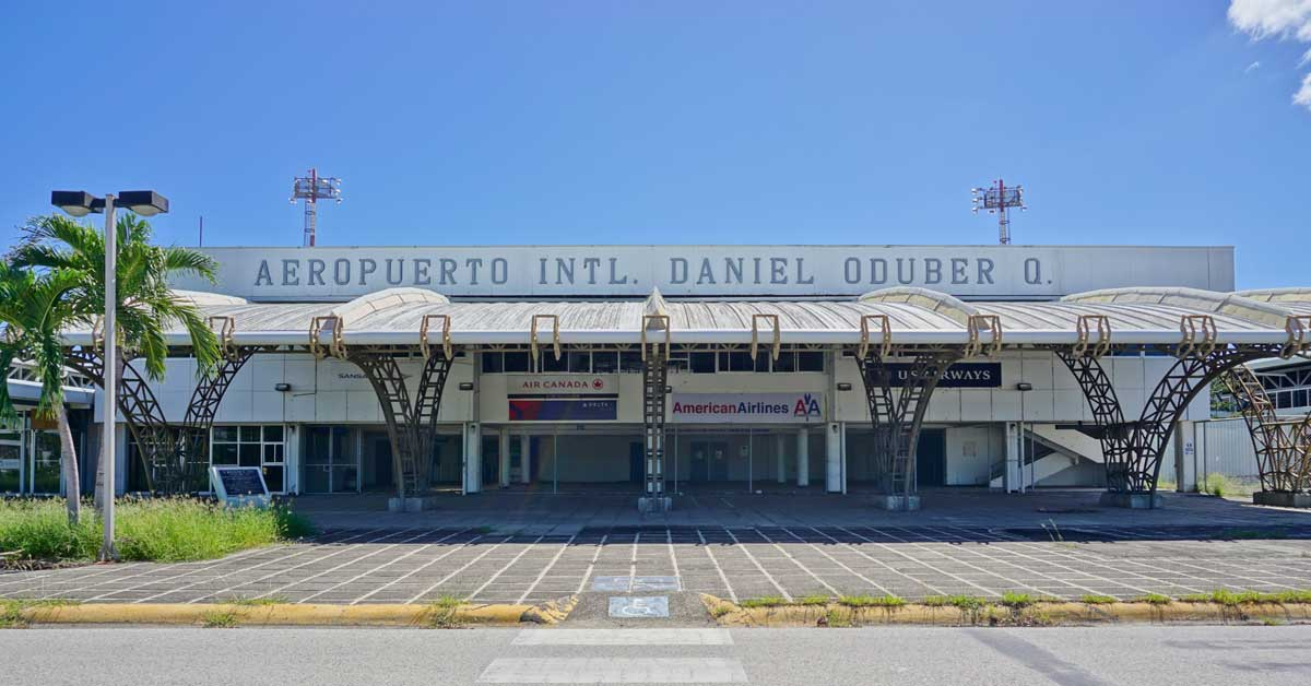 aeroport-daniel-oduber-costa-rica-decouverte