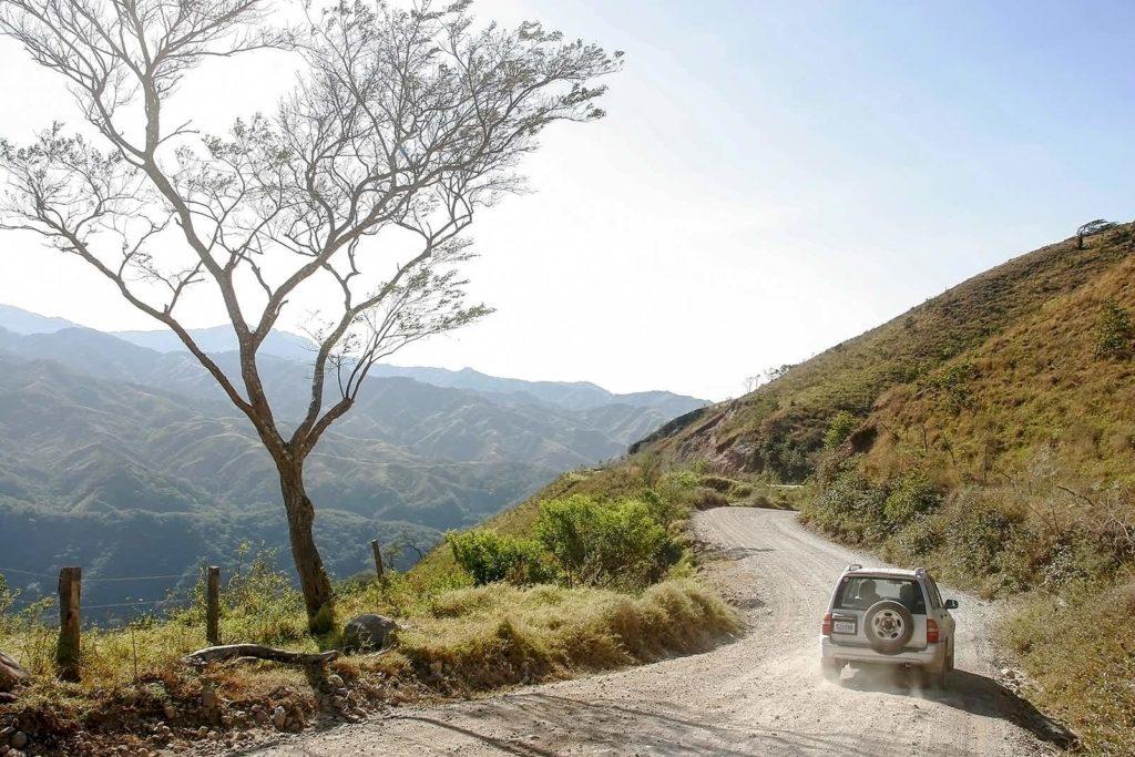 temps-de-route-chemin-4x4-costa-rica-decouverte