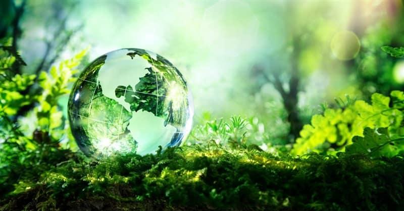 couche-d-ozone-globe-costa-rica-decouverte