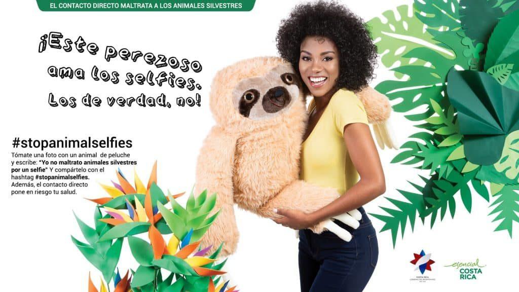 selfies-campagne-costa-rica-decouverte