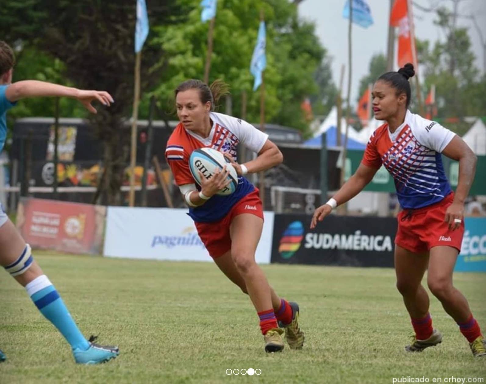 rugby-feminin-caroline-tigner-2-costa-rica-decouverte