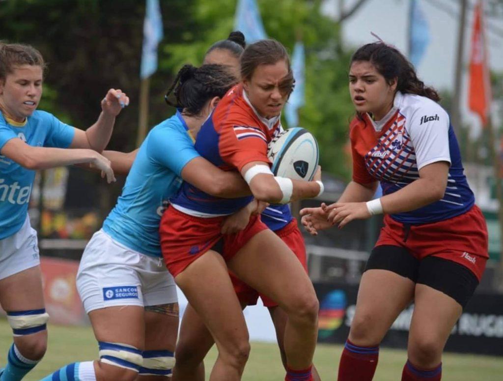 rugby-feminin-caroline-tigner-costa-rica-decouverte