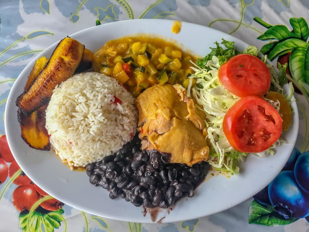 gallo-pinto-cover-costa-rica-decouverte