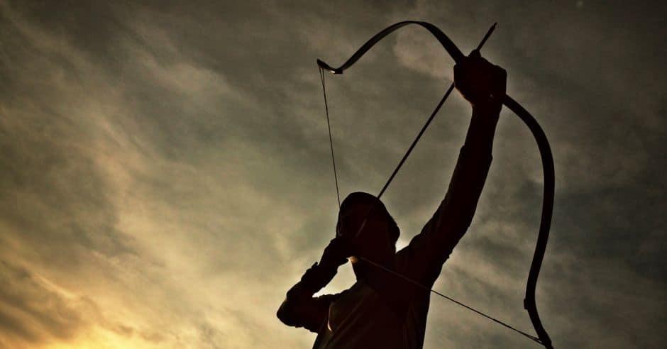 jeux-sportifs-indigenes-cover-costa-rica-decouverte