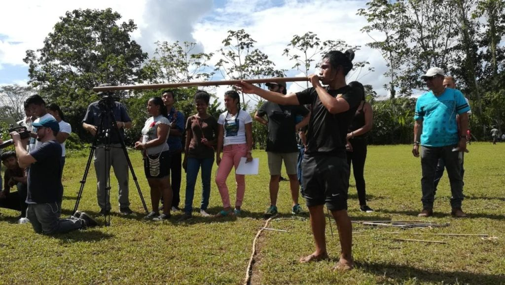 jeux-sportifs-indigenes-sarbacane-costa-rica-decouverte