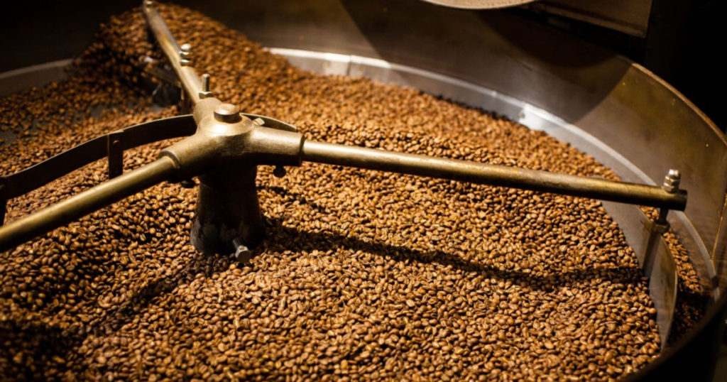 cafe-torrefie-torrefaction-costa-rica-decouverte