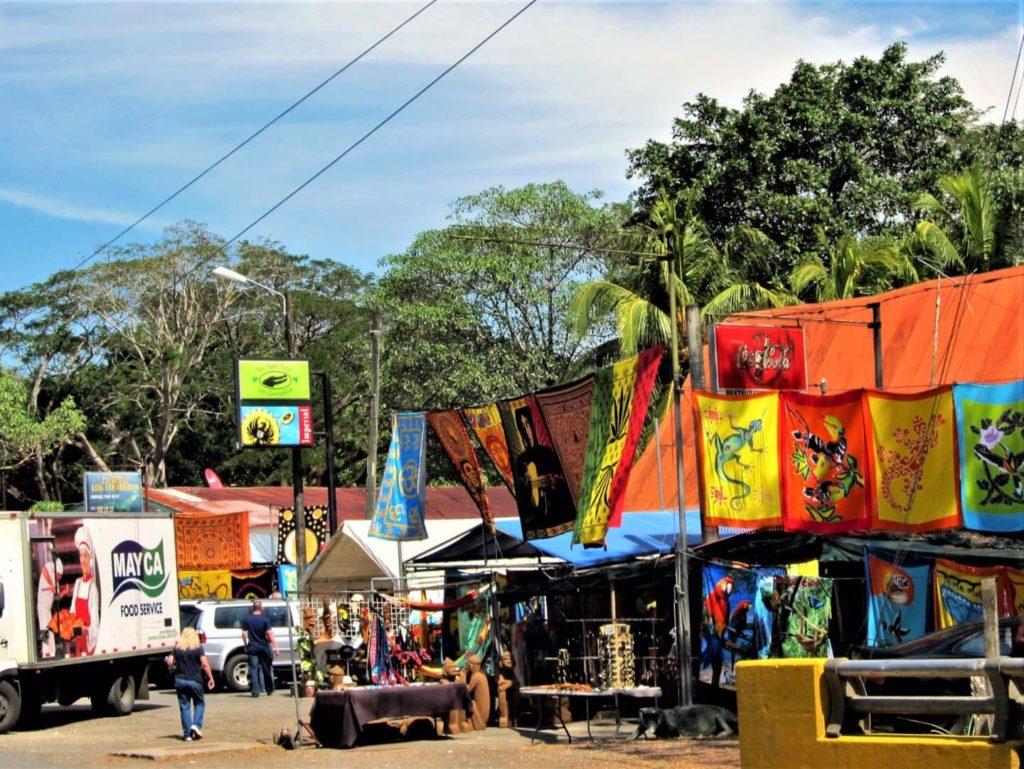 pont-tarcoles-boutiques-costa-rica-decouverte
