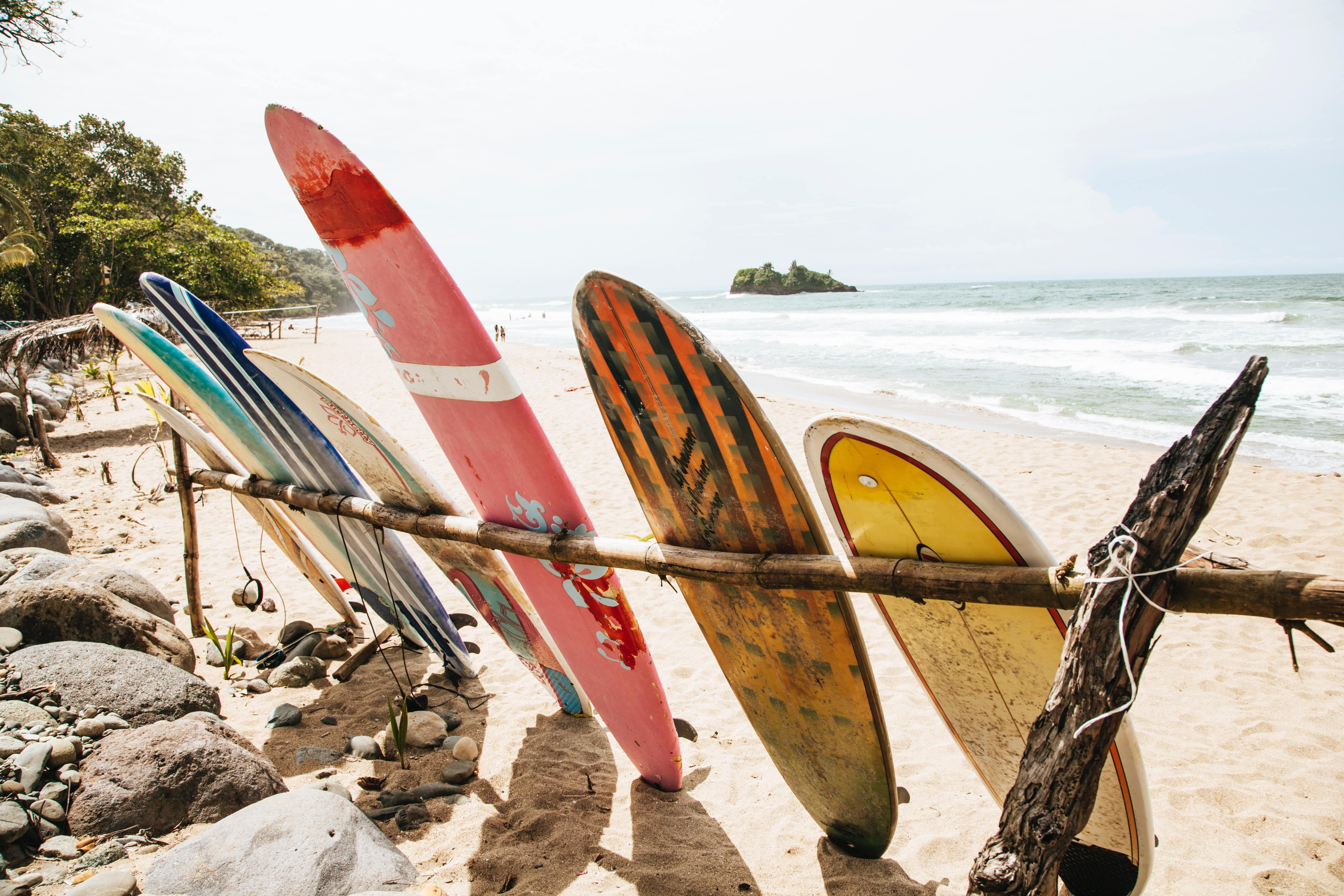 puerto-viejo-surf-costa-rica-decouverte