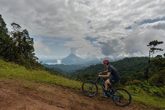 vtt-electrique-monteverde-costa-rica-decouverte
