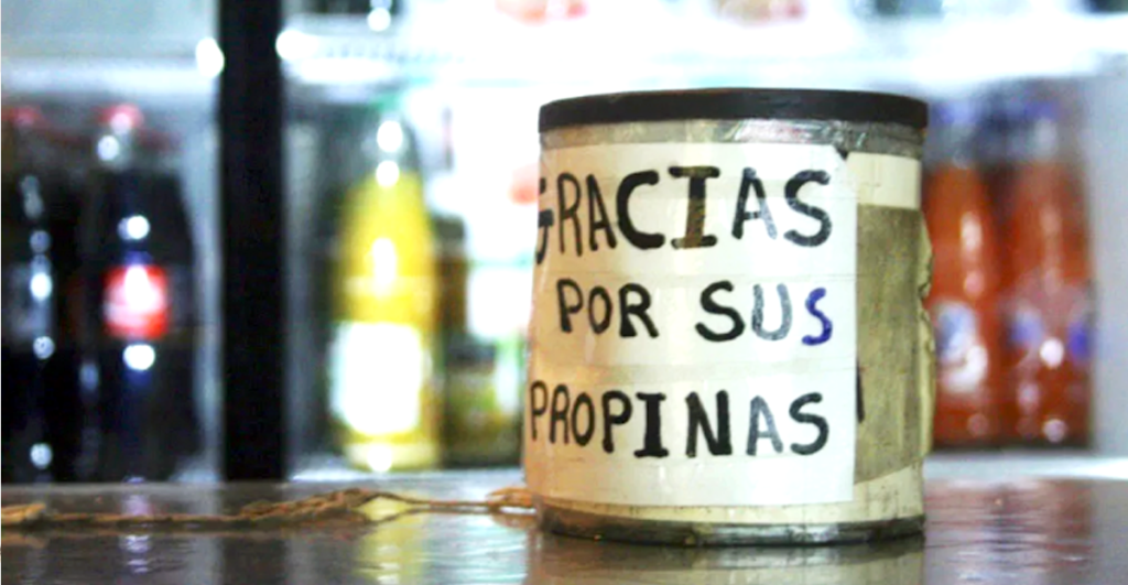 pourboire-propinas-costa-rica-decouverte