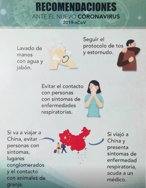 coronavirus-protection-costa-rica-decouverte
