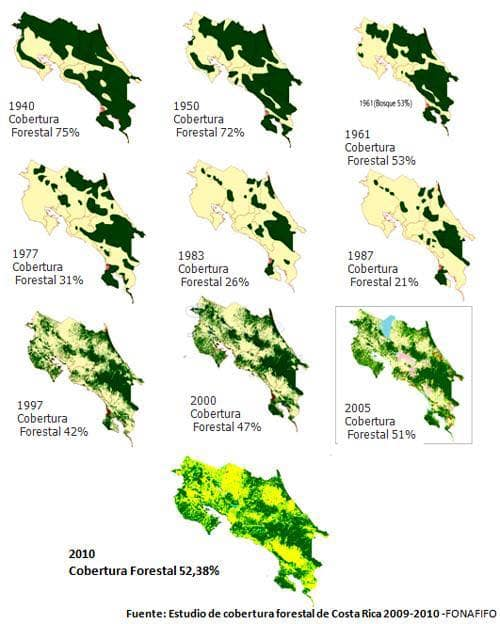 reforestation-infographie-costa-rica-decouverte