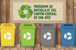 verre-recyclage-costa-rica-decouverte