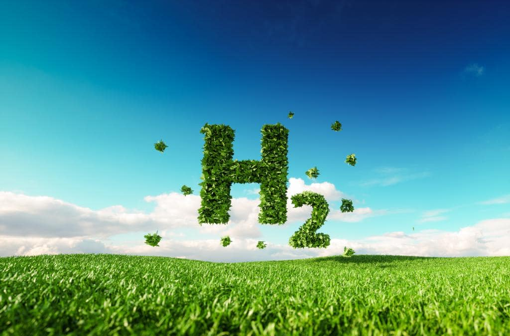 hydrogene-vert-h2-costa-rica-decouverte