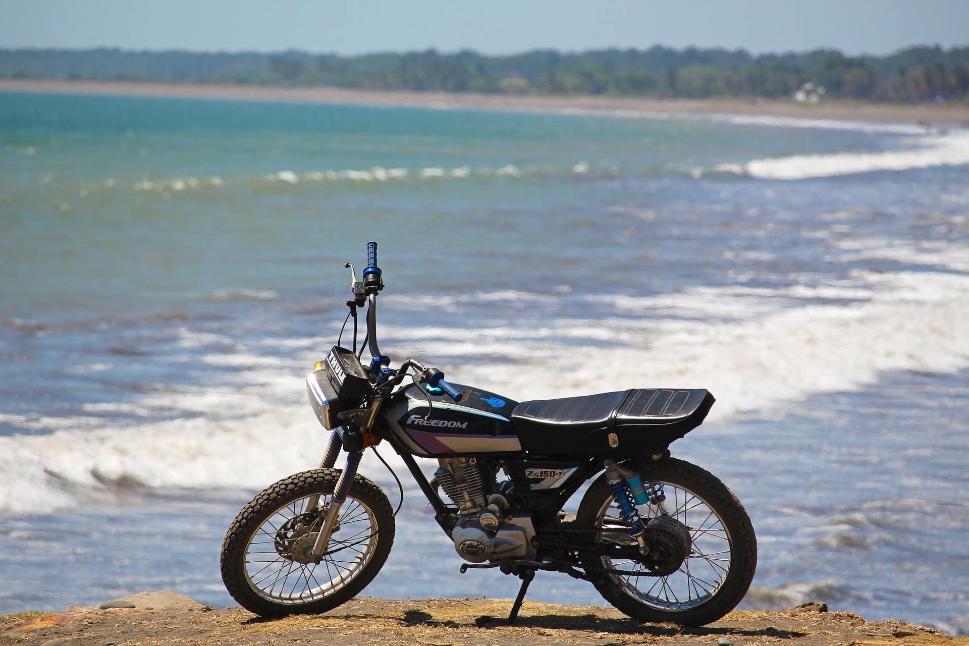activites-nautiques-cover-costa-rica-decouverte