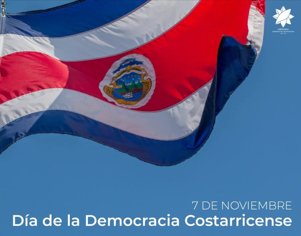 covid-19-jour-democratie-costa-rica-decouverte