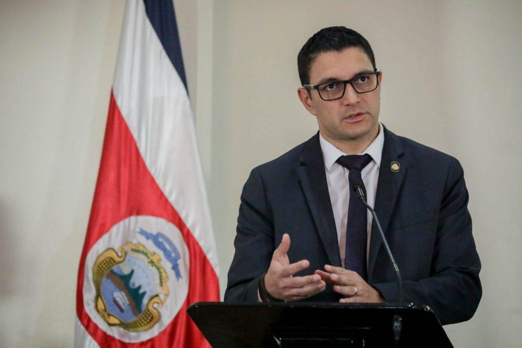 covid-19-ministre-sante-costa-rica-decouverte