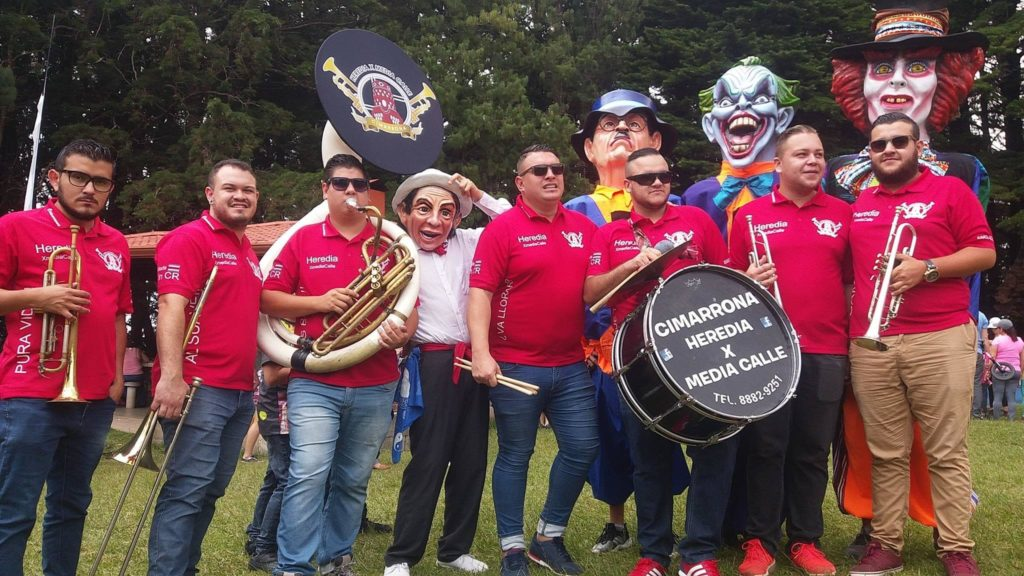 mascarade-cimarrona-costa-rica-decouverte