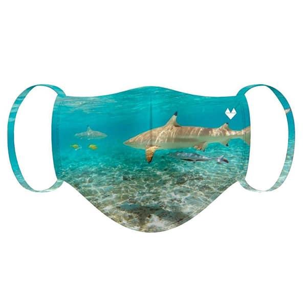 masques-requin-costa-rica-decouverte