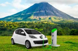 route-electrique-cover-costa-rica-decouverte