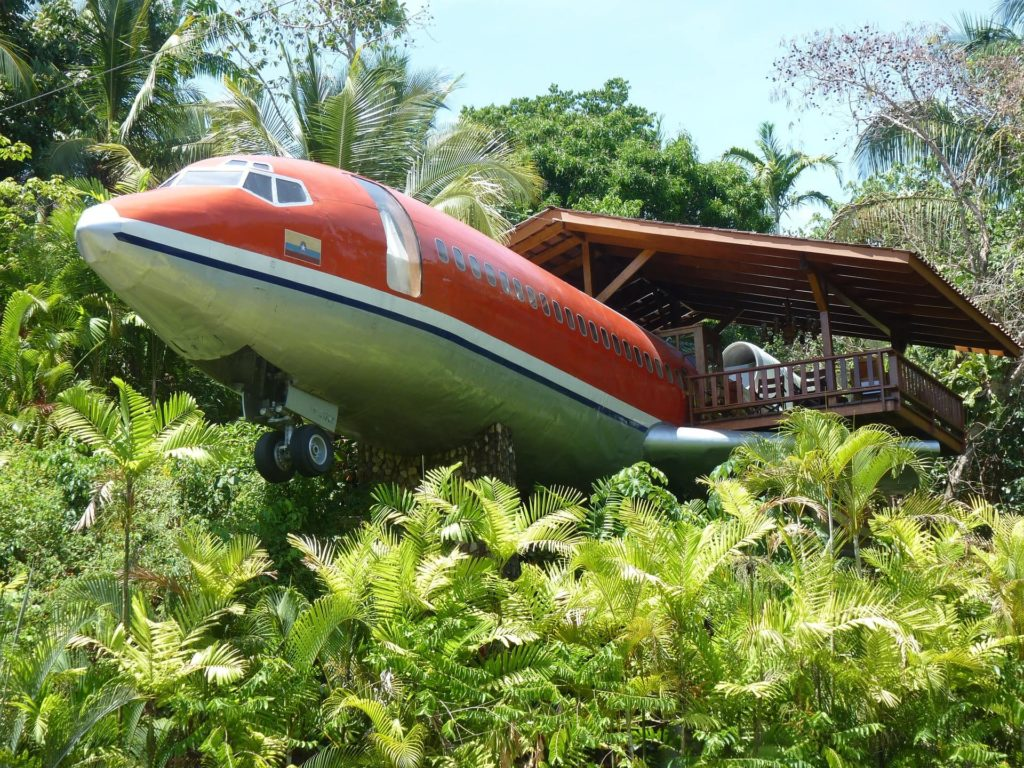 covid-19-avion-costa-rica-decouverte