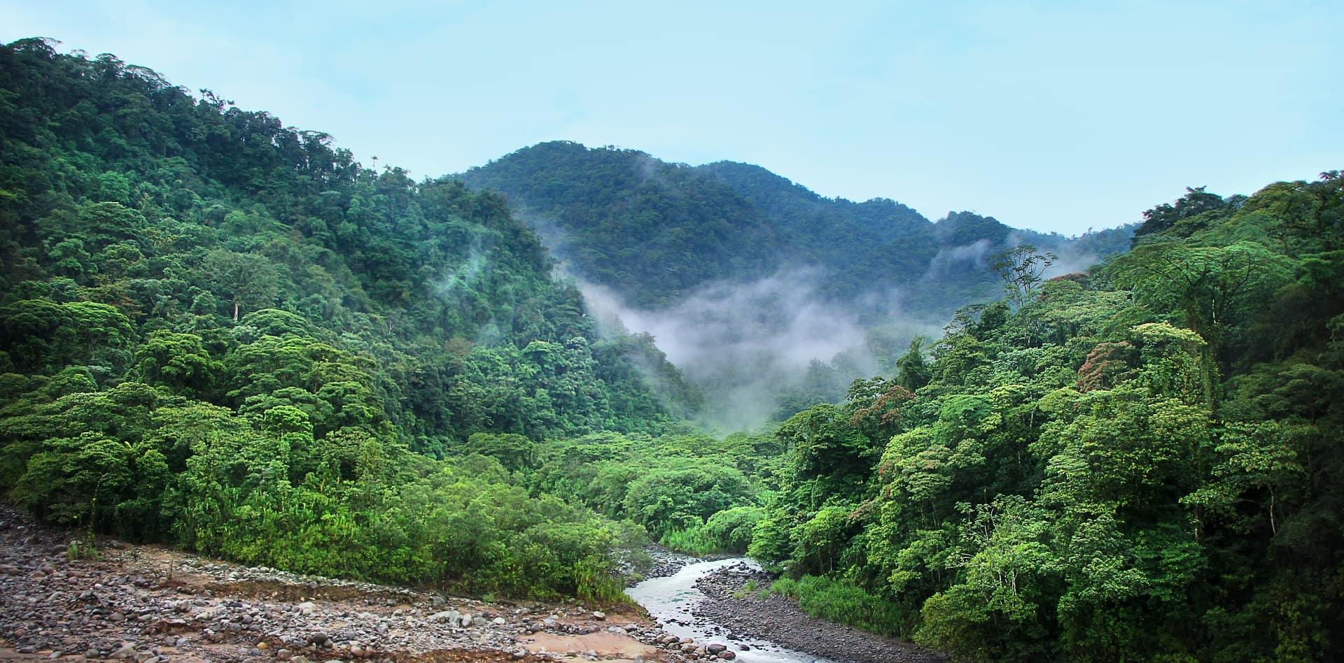 patrimoine-de-lhumanite-cover-costa-rica-decouverte