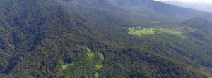 patrimoine-de-lhumanite-guanacaste-costa-rica-decouverte