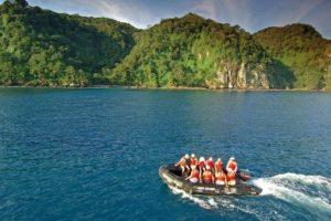 patrimoine-de-lhumanite-isla-del-coco-costa-rica-decouverte