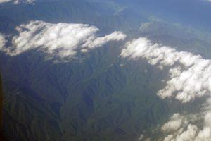 patrimoine-de-lhumanite-talamanca-costa-rica-decouverte