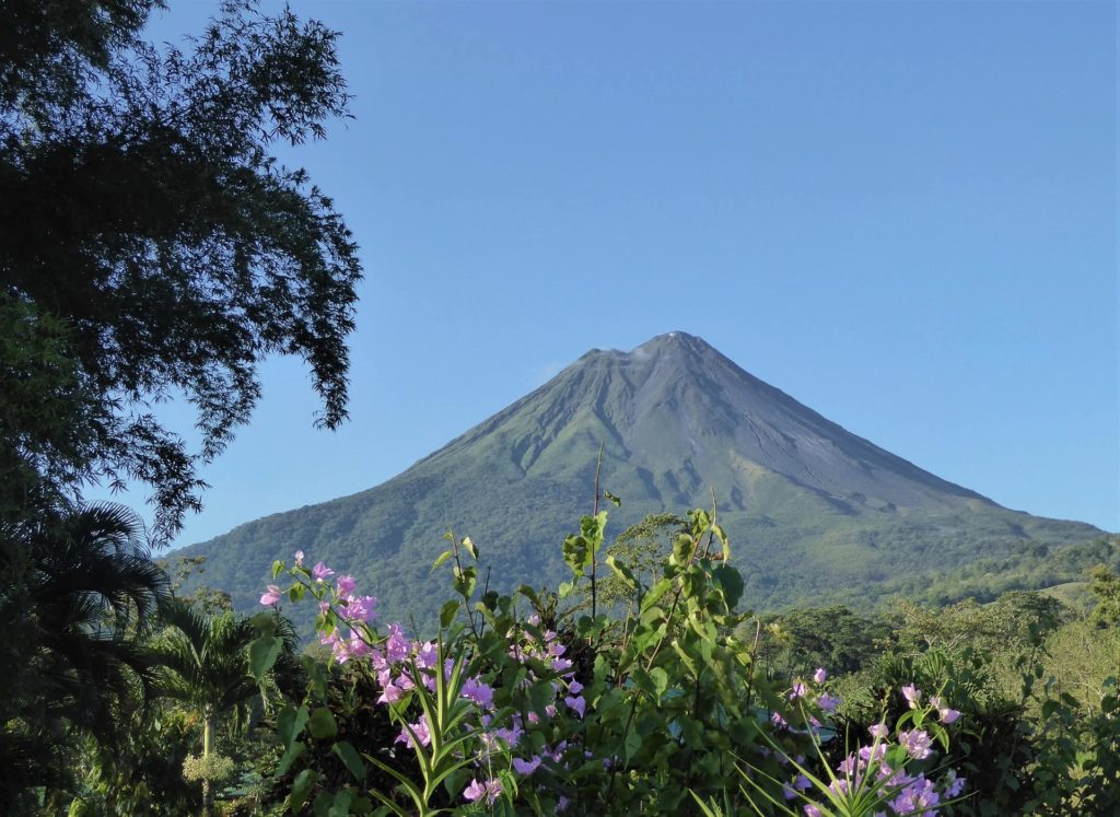 paysages-arenal-costa-rica-decouverte