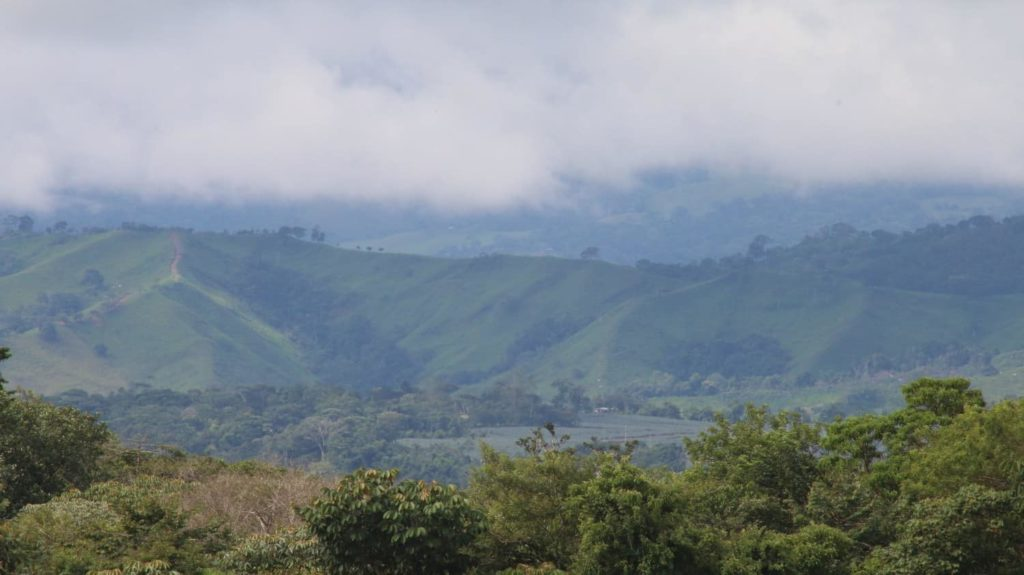 paysages-bribri-costa-rica-decouverte
