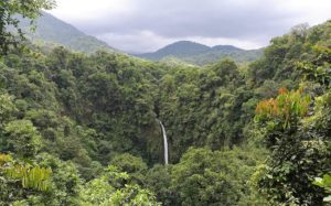 paysages-la-fortuna-costa-rica-decouverte