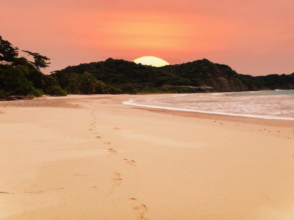 paysages-plage-costa-rica-decouverte