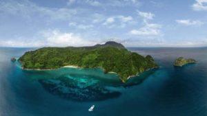 paysages-isla-del-coco-costa-rica-decouverte