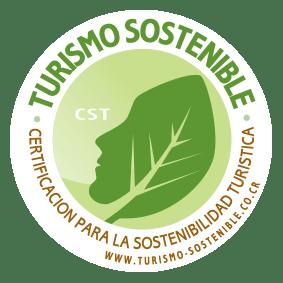 tourisme-durable-logo-costa-rica-decouverte
